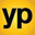 Follow Us on YP