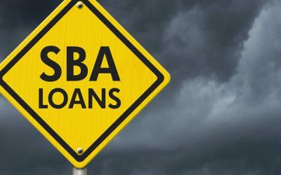 CARES Act Creates 2nd Economic Disaster Loan Program