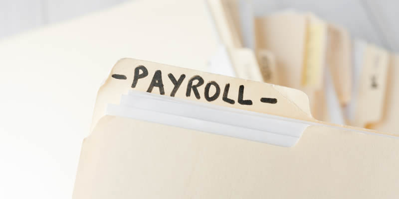 Payroll Tax Deferral – Employers Need to Know the Facts