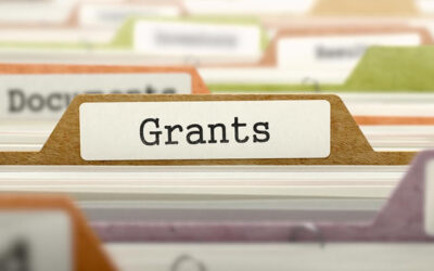 NC Extra Credit Grant Program for 2019 Taxes
